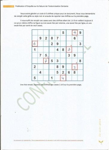 2226b741-ad8f-4c39-88f0-c15ba44cca5f