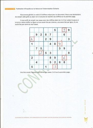 3d954ba9-6df9-435f-a4ec-f3ca9eddd88c