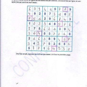 3dbe76d8-477b-40c5-9f04-75877610d028