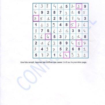 69c7710c-86ff-4db7-a537-dd52eb3ccd7b