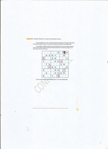 88718646-24e8-4cc5-9cc9-7a3f572b77e4