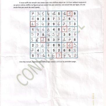 a259afef-7958-4565-a8c3-2fdbc0277572