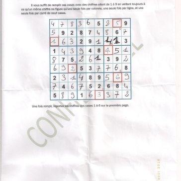 c0b2b3f2-05be-4d2a-b3d4-28b8520e1104